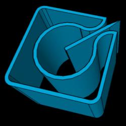 Logo del Laboratorio de Computación