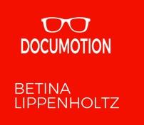 Haz clic para ir a Betina Lippenholtz