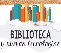 Haz clic para ir a Biblioteca