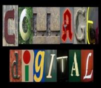 Haz clic para ir a Collage-digital
