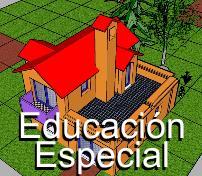 Cursos Educaci�n Especial