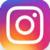 Haz clic para ir a Instagram