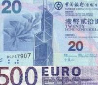Haz clic para ir a Moneda