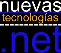 Hacer clic para ir Nuevas Tecnologías.net