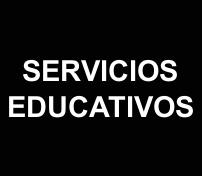 Hacer clic para ir a servicios para docentes e instituciones