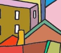 Haz clic para ir a Casas+casas