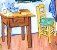 Haz clic para ir a Van Gogh 2