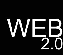 Haz clic para ir a Web 2.0