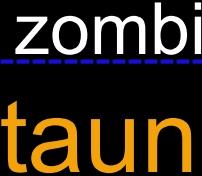 Hacer clic para ir Trasmedia Zombitaun